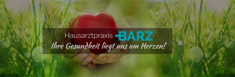 Hauarztpraxis Barz