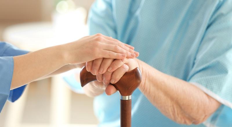 Hausarztpraxis Barz - Allgemeinmedizin in Neuendettelsau